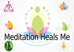 MeditationHeals.ME